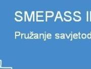 SMEPASS