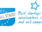 logo_techallstars_large6