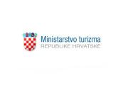 Ministarstvo-turizma1