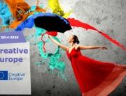 Creative-Europe-685x455