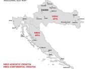 Karta-regionalnih-potpora-engleski