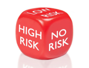 Risk-Dice1-590x399