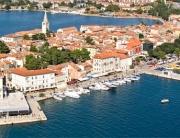 Porec_Kroatien