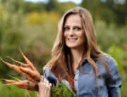 pametan-rast_mladi-poljoprivrednici