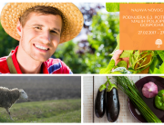 """""""Potpora razvoju malih poljoprivrednih gospodarstava"""