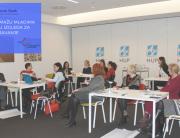 Trening za Mentorice-Inicijativa za mlade (2)