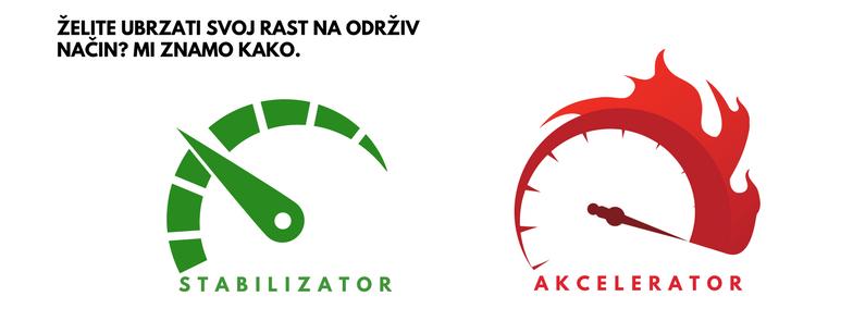 Stabilizator - Akcelerator-3